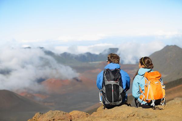 Haleakala Sunrise Sunset Shaka Guide