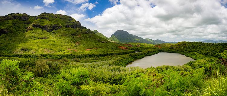 Shaka Guide's Poipu and Koloa Itinerary