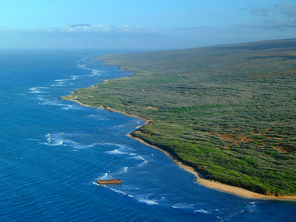 Best Places to Catch a Sunset in Kauai Ron Garnett Shaka Guide