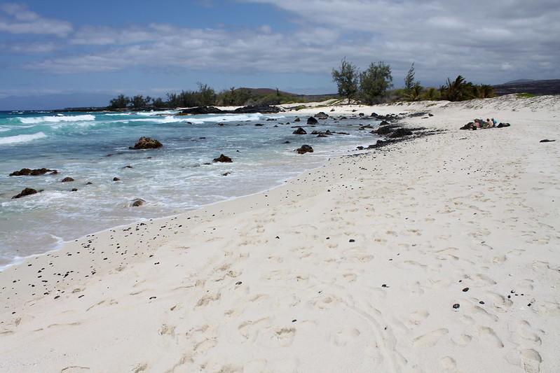 Colorful Sands Big Island Shaka Guide