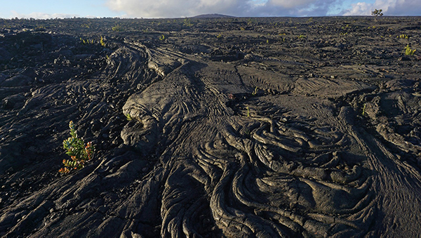10-things-to-do-hawaii-volcanoes-national-park-2-shaka-guide