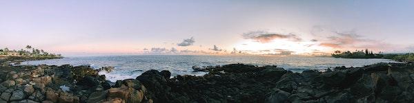 Hanalei Kauai Travel Shaka Guide