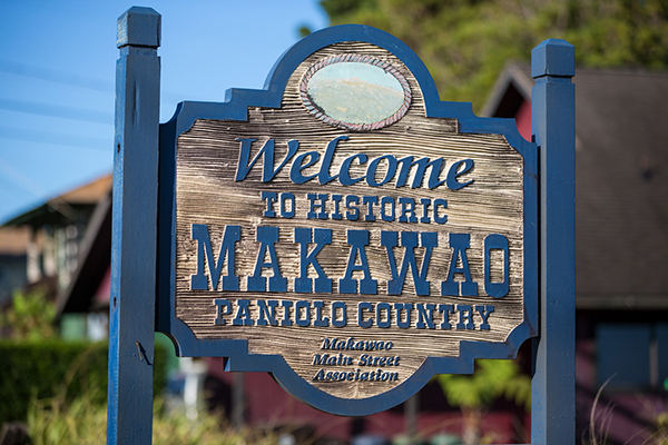 Makawao Town, Shaka Guide's Sunrise at Haleakala National Park Tour