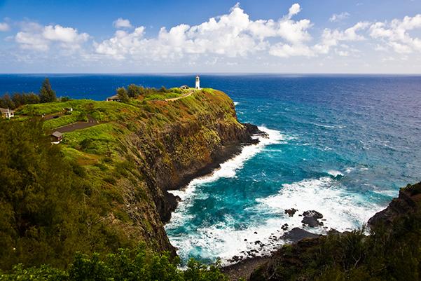 Shaka Guide's North Shore Kauai Driving Tour