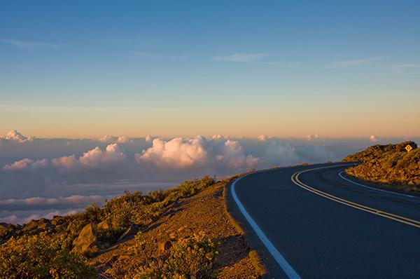 mauna kea visitor center big island hawaii shaka guide north island jungle adventure loop driving tour