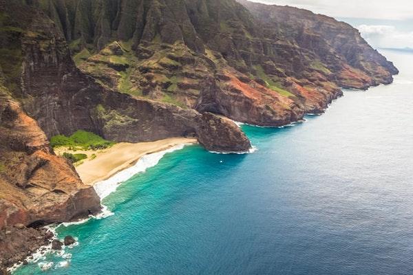 Kauai Snorkel Spots Shaka Guide
